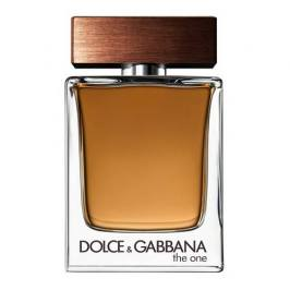 DOLCE&GABBANA - The One For Men - Toaletní voda