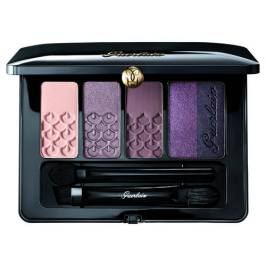GUERLAIN - Fall 16 Eye Shadow - Paletka očních stínů